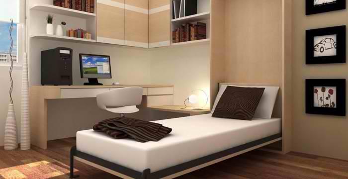 Шкаф кровать односпальная фото.Мебель на заказ в Курске